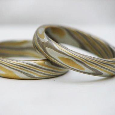 Ringform halbrund