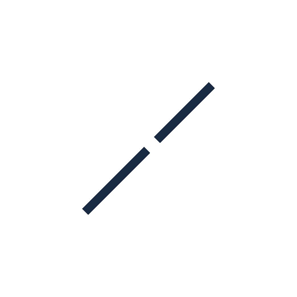 Icon Higonokami