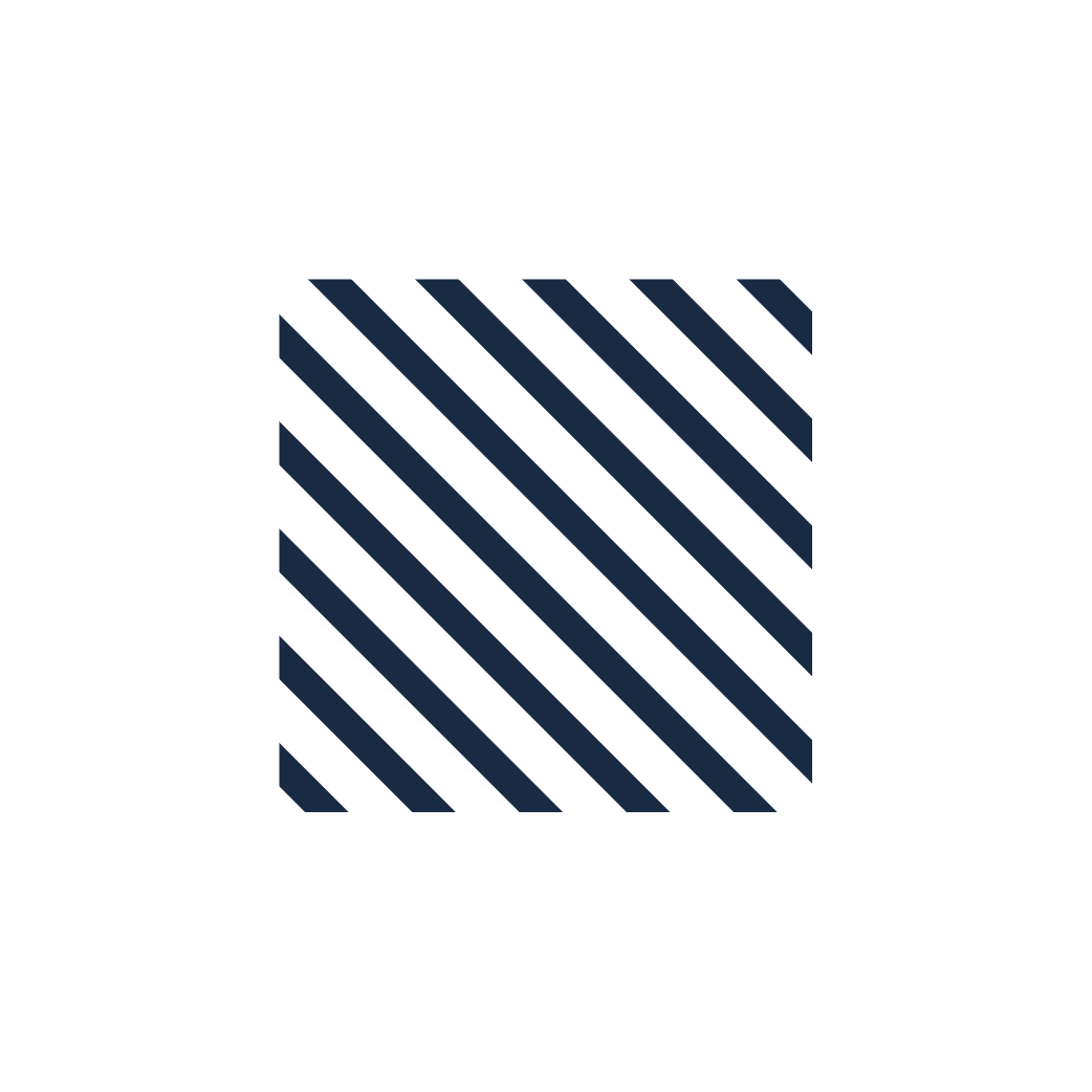 Icon für Oberflächen