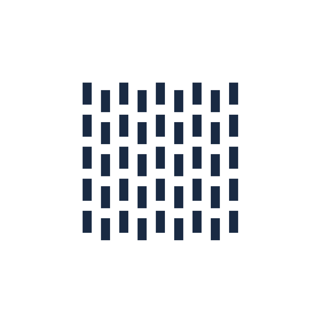 Icon strukturierte Oberfläche