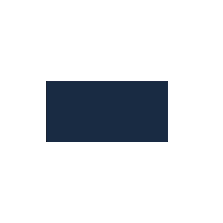 Ringform Halbkreis