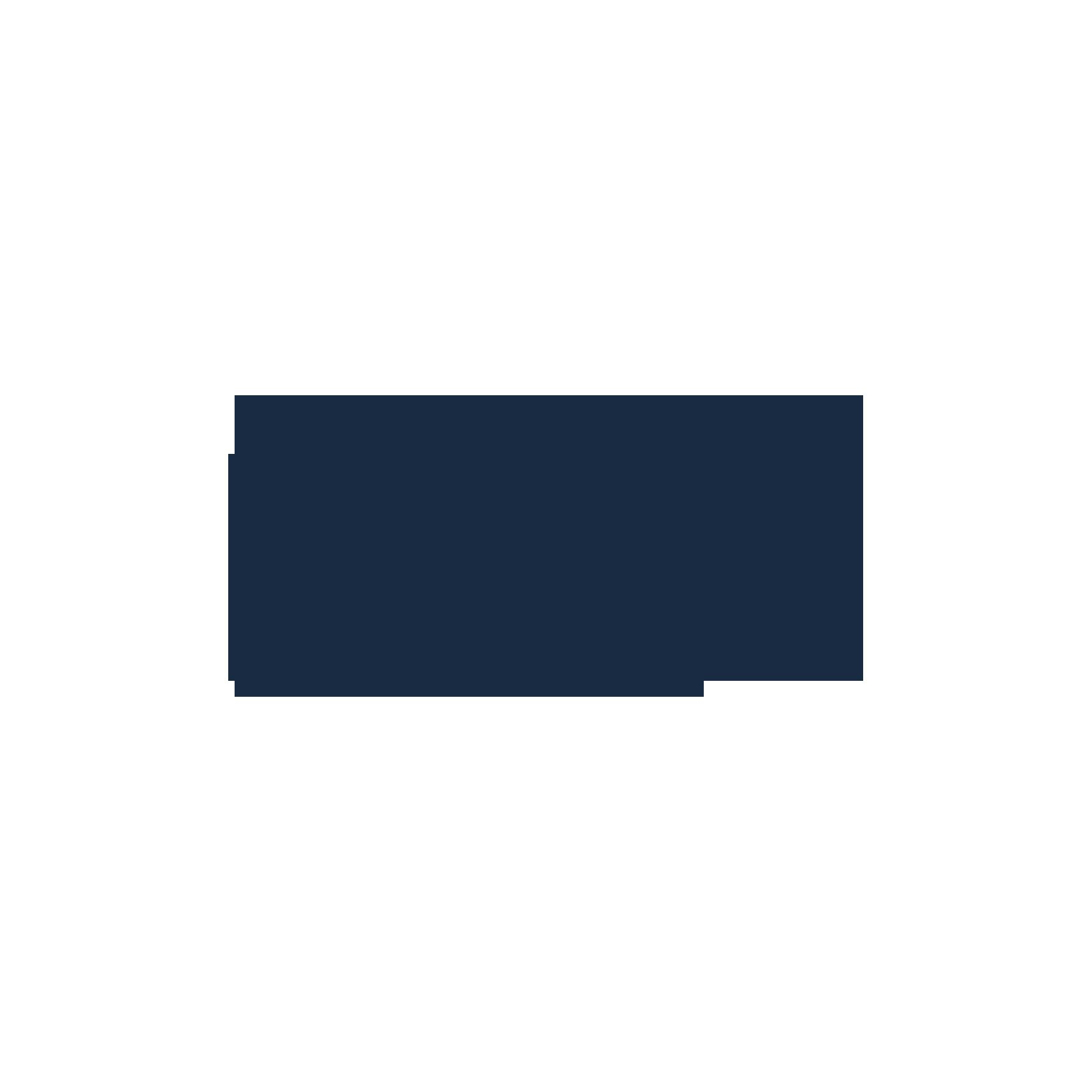 Ringform oval