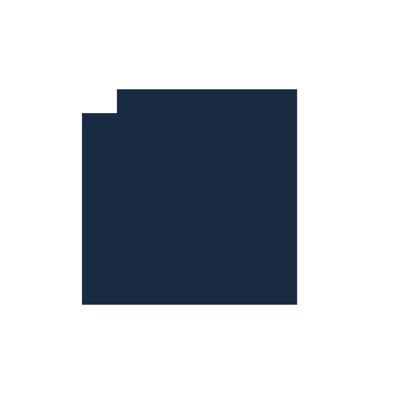 Ringform rund